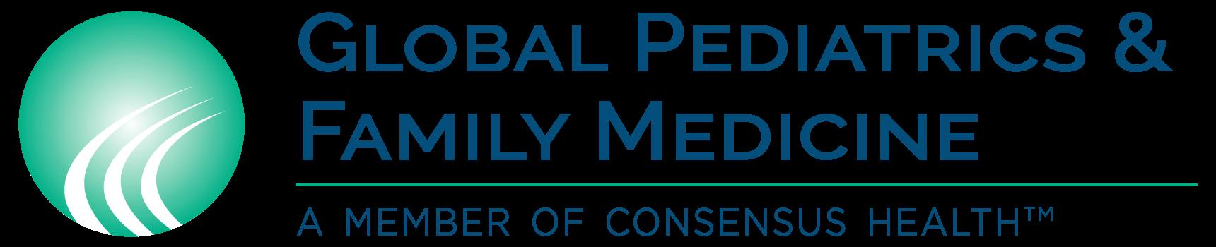 Global Pediatrics & Family Medicine